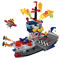 Imaginext® Sky Racers™ Carrier