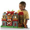 Imaginext® Samurai Castle