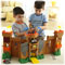 Imaginext® Eagle Talon Castle