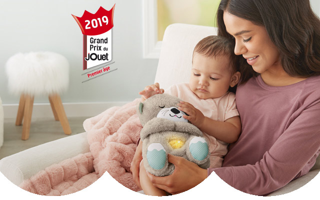 Fisher Price Fr Jouets Et Articles Accueil