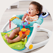 Baby Toys And Gear Birth To 6 Months Fisher Price Us