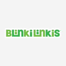 BlinkiLinkis logo