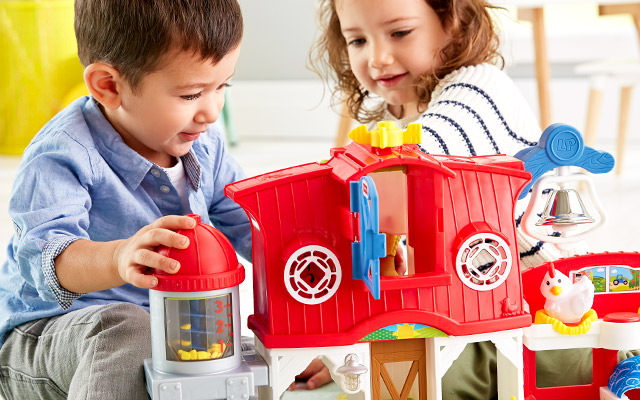 Prime Toddler Toys And Gifts 2 To 3 Year Olds Fisher Price Us Alphanode Cool Chair Designs And Ideas Alphanodeonline