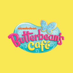 Butterbean's Cafe™ logo