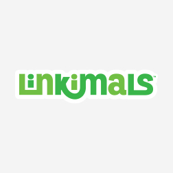 LInkimals logo