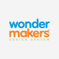 Wonder Makers logo