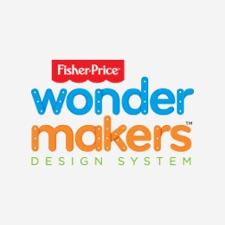 Wonder Makers™ logo