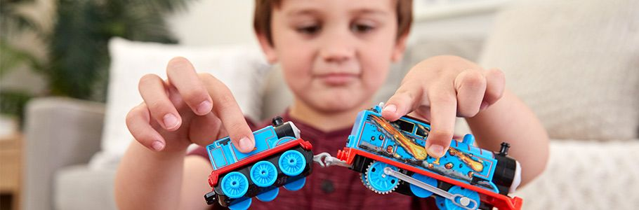 Thomas & Friends™ photo