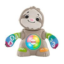 baby toys category thumbnail