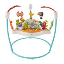 Baby Entertainers & Jumperoo® Activity Centers thumbnails
