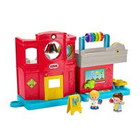 toddler & preschool toys category thumbnail