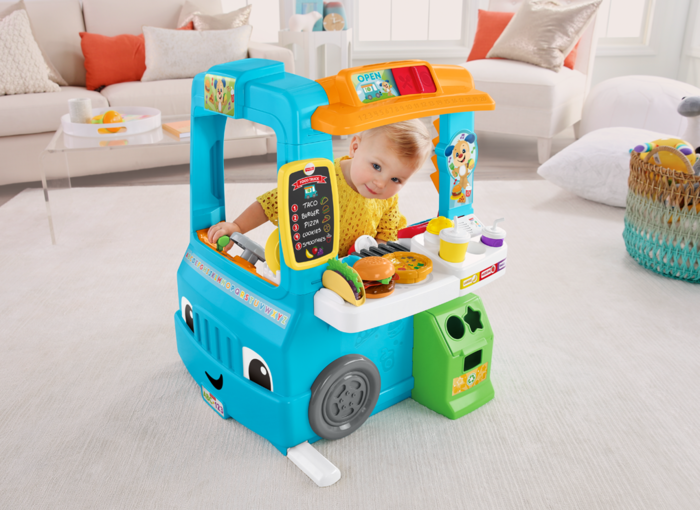 baby toys baby gear educational toys for babies toddlers and kids fisher price. Black Bedroom Furniture Sets. Home Design Ideas