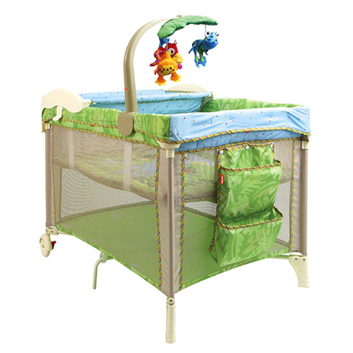 fisher price jungle gym all about fish. Black Bedroom Furniture Sets. Home Design Ideas