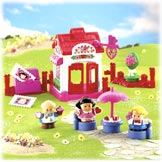 Little People® Sweet Valentine™