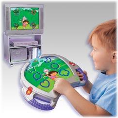 الألعاب المناسبة للطفـل...من الولادة...حتى B9376_b_1.jpg