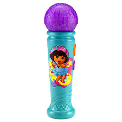 Find A Toy By Age - Fisher Price Kids Toys & Babygear - Dora The Explorer™