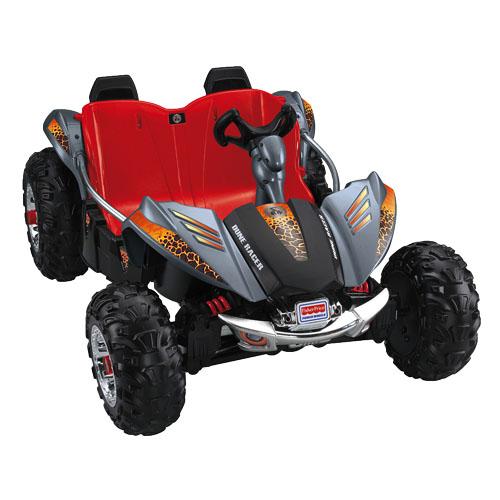 Power Wheels Dune Racer Shop Wheels Ride On Cars