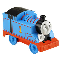 My First Thomas & Friends™ Project & Play Thomas