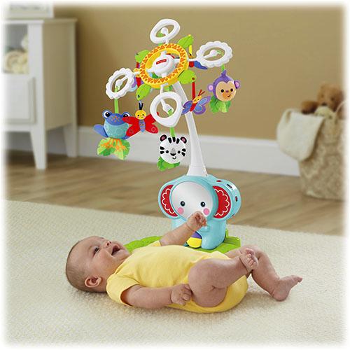 Rf m vil para piso y cuna - Movil para cuna bebe ...