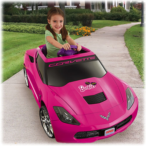 C7 stingray in hot pink corvetteforum chevrolet corvette c7 stingray in hot pink sciox Images