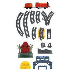 Thomas & Friends™ TrackMaster™ Troublesome Traps Set
