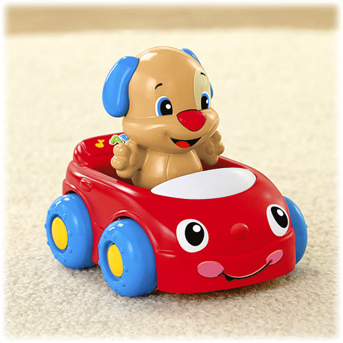 Fisher Price Laugh And Learn Puppy And Friends Learning Table BJG26 laugh and learn puppys learning car d 2.jpg