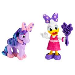 Disney Minnie Daisy's Playtime Pony