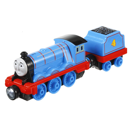 Thomas and friends take n play engines