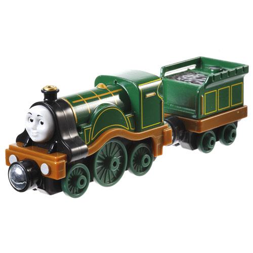Thomas & Friends™ Take-n-Play™ Emily