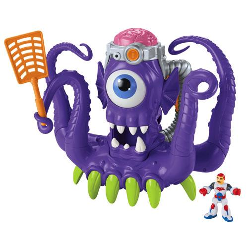 Toykitch - Les jouets de l'inconnu!!! CCH62-tentaclor-d-1