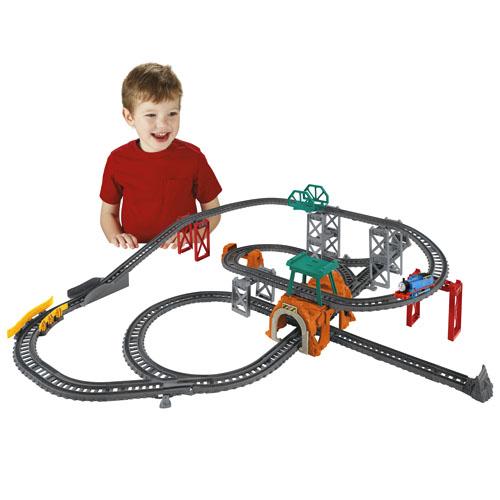 Online Model Train Store Canada Scale Track Thomas Plastic Train