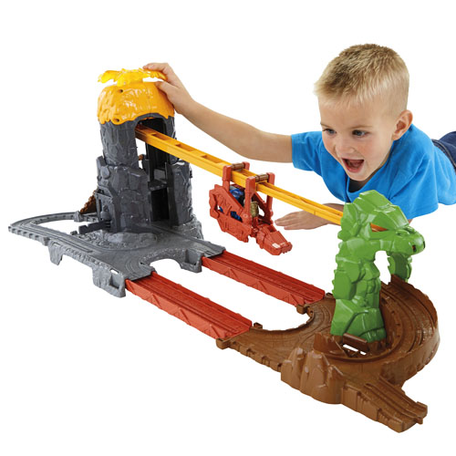 http://www.fisher-price.com/img/product_shots/CDN09-thomas-and-friends-take-n-play-daring-dragon-drop-d-1.jpg