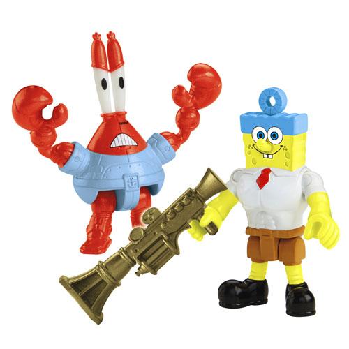 Eugene Krabs Spongebob Spongebob mr Krabs With