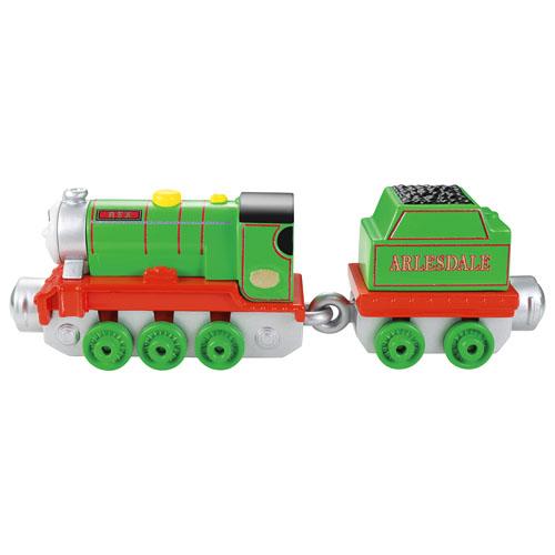 Shoppen Voor Treinen Speelgoed En Spoorbanen Thomas