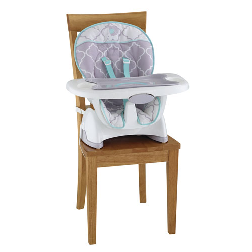 space saving high chairs uk home design