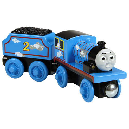 ... . 50. Genre. Thomas And Friends 2015 Thomas The Train Wooden Railway