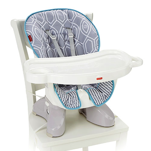 Home gt products gt babygear gt products gt spacesaver high chair