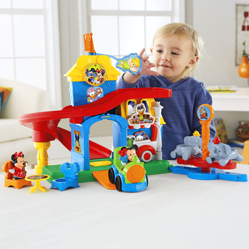Toddler Toys People : Toddler toys remote control fisher price