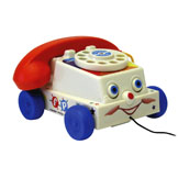 Chatter Telephone™