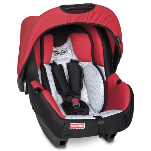 Car Seat Toy Fisher Price : Object moved