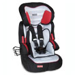 Safe Voyage™ Grow-With-Me™ Car Seat