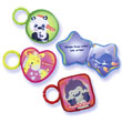 Precious Planet Soft Shapes Gift Set