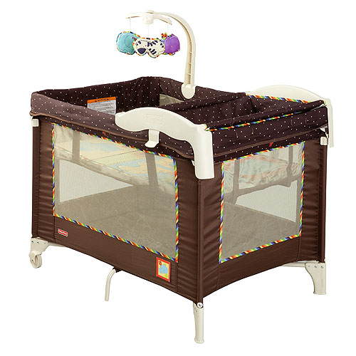 Object moved - Tapis d eveil fisher price zoo deluxe ...