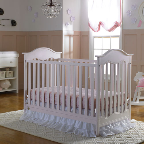 Craigslist Lincoln Baby Furniture