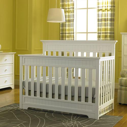 Free Baby Manuals Fisher Price Lakeland Crib
