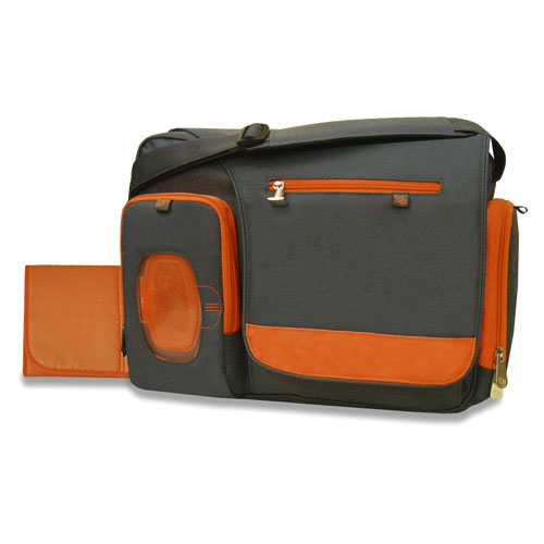 fisher price backpack diaper bag grey reviews fisher price ripstop diaper bag backpack grey. Black Bedroom Furniture Sets. Home Design Ideas