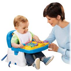 Rezultat iskanja slik za otrok v stolčku za hranjenje
