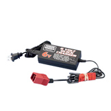 Power Wheels® 6V Charger