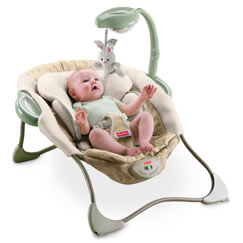 topic fisher price papasan chair. Black Bedroom Furniture Sets. Home Design Ideas