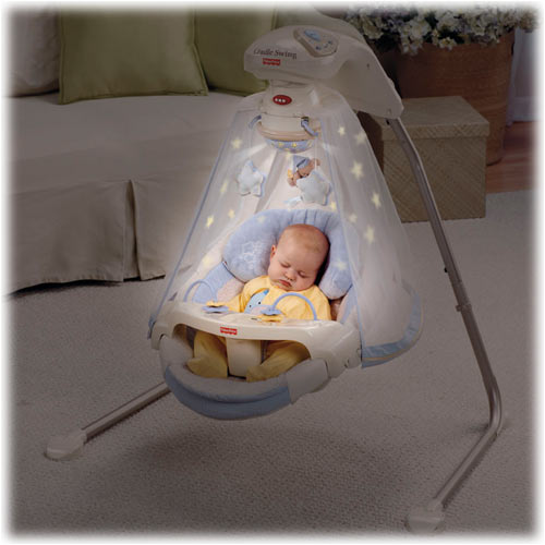 Best Baby Swing In March 2018 Baby Swing Reviews